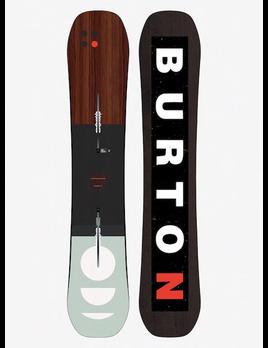 Burton Burton Men's Custom Snowboard (2019)