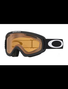 Oakley Oakley O-Frame Pro Snow Goggle