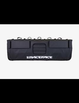 RaceFace RaceFace T2 Tailgate Pad