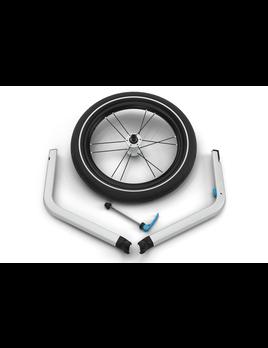 THULE Thule Chariot Jogging Kit 2
