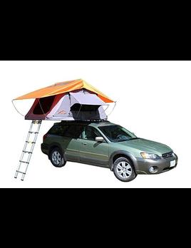 Burmis Burmis Kootenay Sport 2-3 Person Rooftop Tent