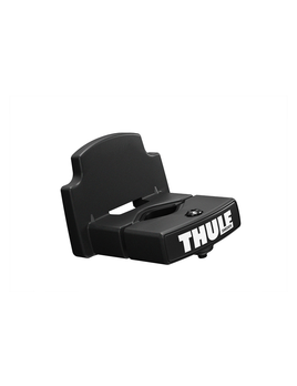 THULE Thule RideAlong Mini Quick Release Bracket