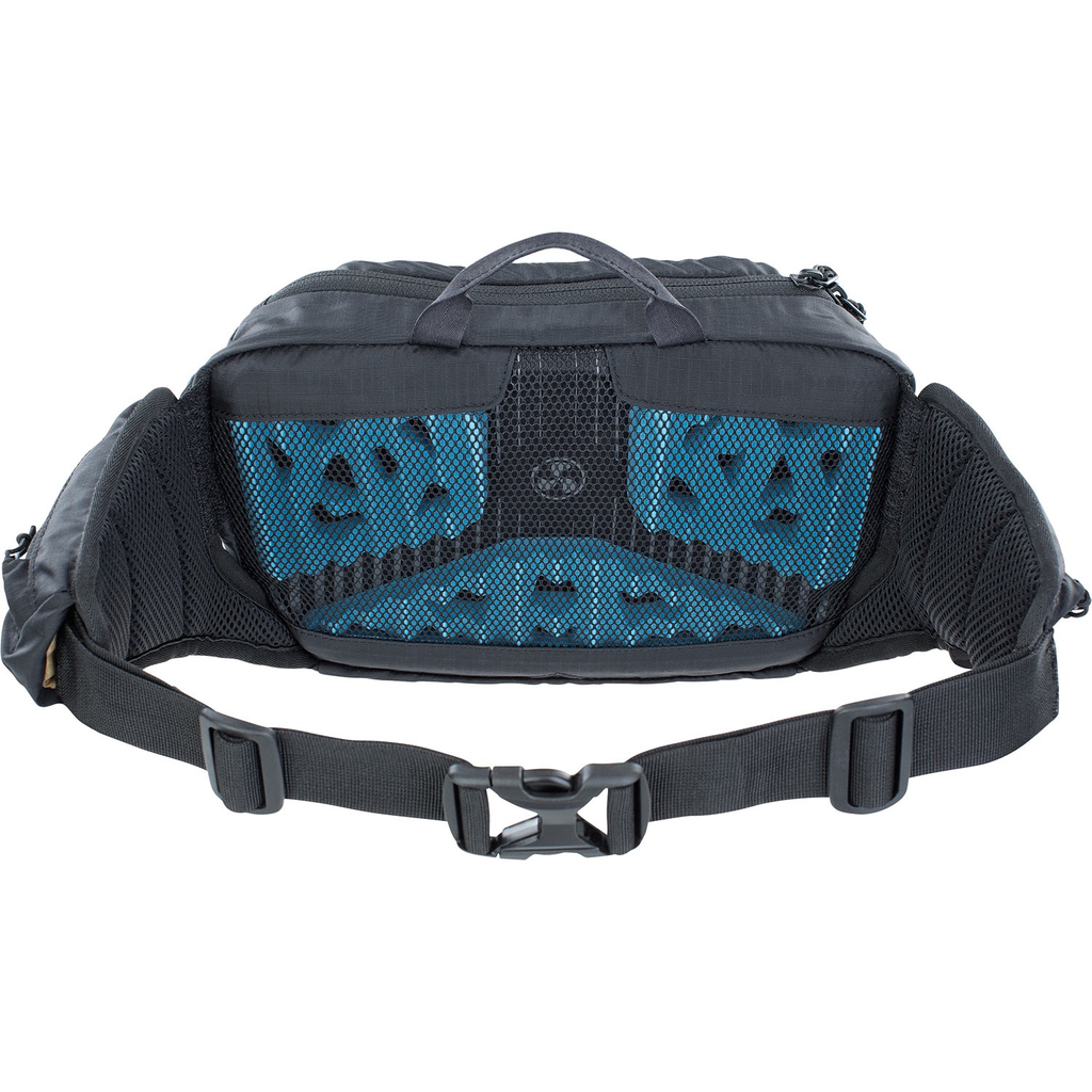 Evoc Evoc Hip Pack 3L + 1.5L Bladder