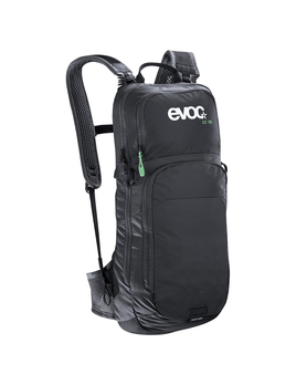 Evoc Evoc CC 10L Bike Pack
