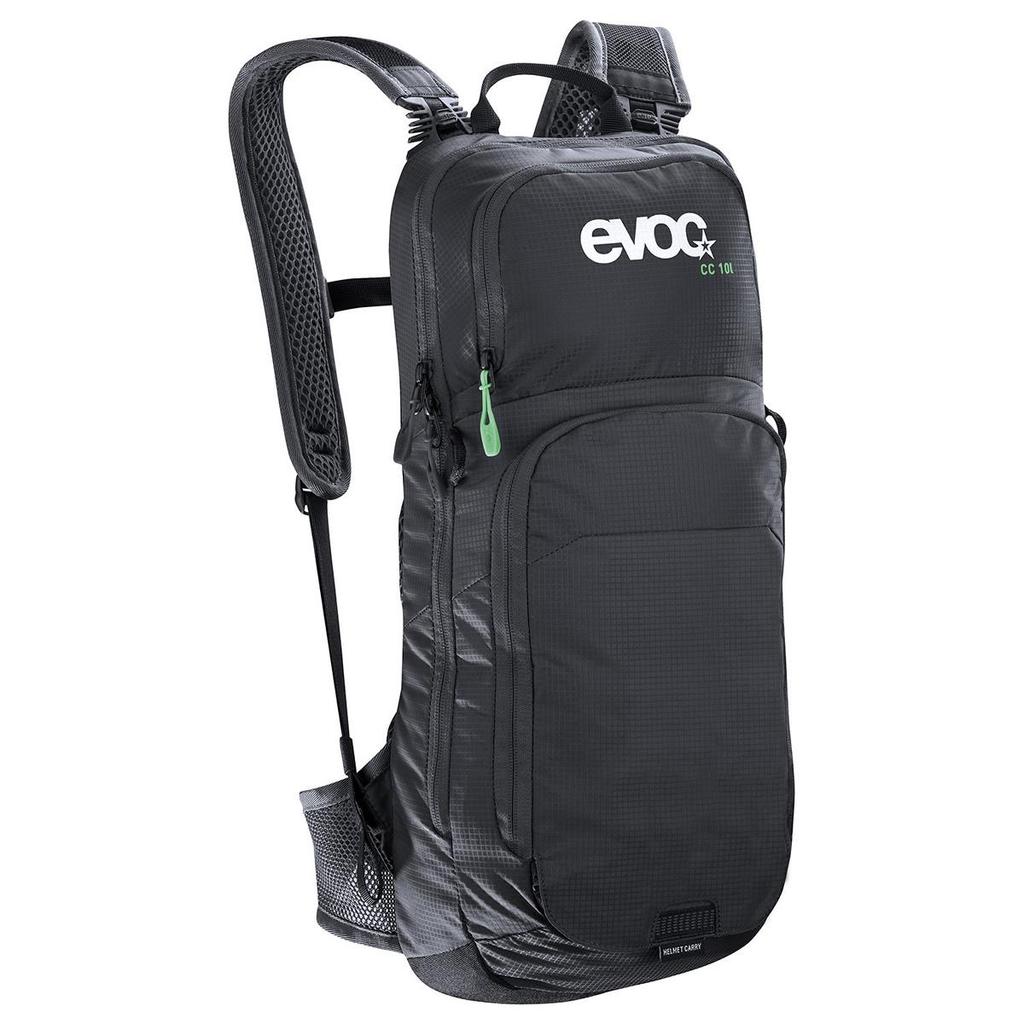 Evoc Evoc CC 10L Bike Pack