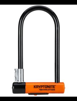 Kryptonite Kryptonite +Evolution STD Lock