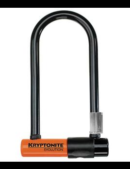Kryptonite Kryptonite Evolution Mini-9 LS