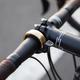 KNOG Knog Oi Classic Bike Bell