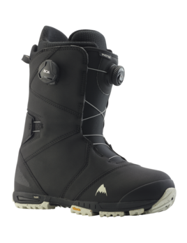 Burton Burton Men's Photon Boa Snowboard Boot (2020)