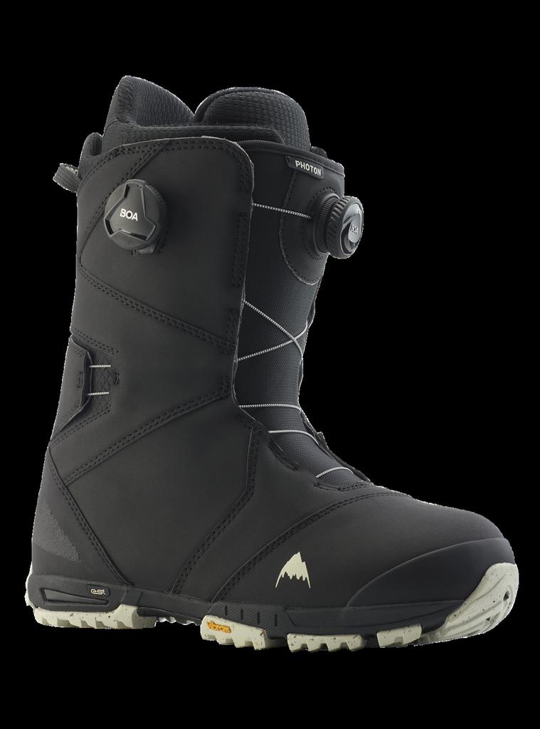 Burton Burton Men's Photon Boa Snowboard Boot (2020)