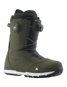 Burton Burton Men's Ruler Boa Snowboard Boot (2020)