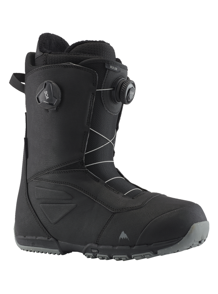 Burton Burton Men's Ruler Boa Snowboard Boot (2020)