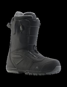 Burton Burton Men's Ruler Wide Snowboard Boot (2020)