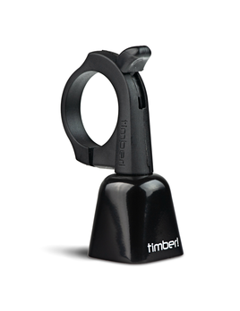 TIMBERBELL Timber Mountain Bike Bell