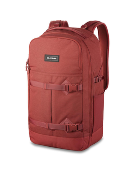 Dakine Dakine Split Adventure 38L Backpack
