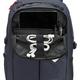 Dakine Dakine Split Adventure 38L Backpack