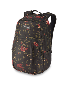 Dakine Dakine Campus M 25L Backpack