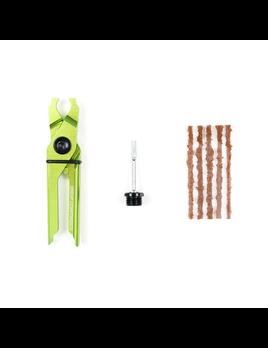 OneUp OneUp EDC Plug & Pliers Kit