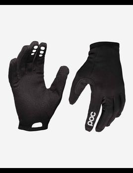 POC POC Men's Resistance Enduro Glove