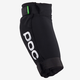 POC POC Joint VPD 2.0 Elbow Protector