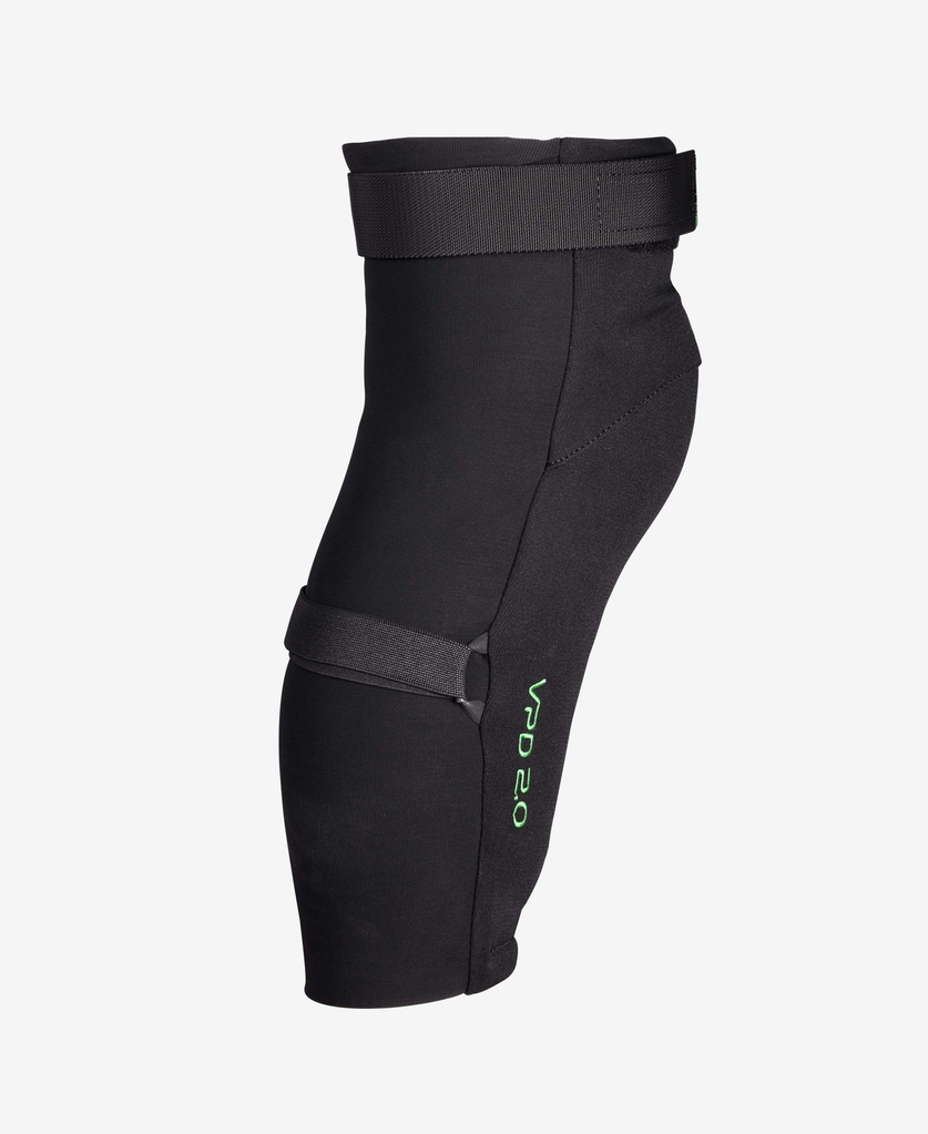 POC POC Joint VPD 2.0 Long Knee Protector