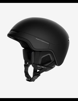 POC POC Opex Pure Helmet