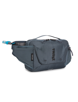THULE Thule Rail Hip Pack 4L