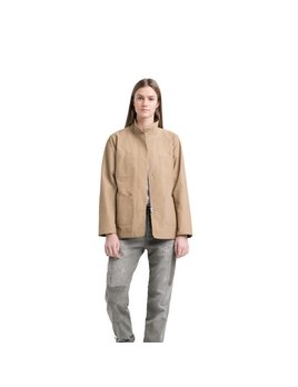 HERSCHEL HERSCHEL WOMENS FIELD JACKET