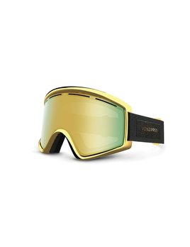 VONZIPPER VZ CLEAVER