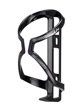 LIV LIV AIRWAY WATERBOTTLE CAGE