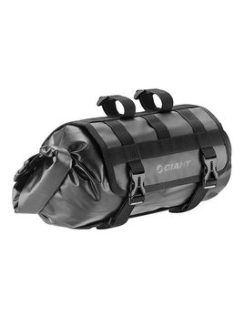 GIANT GIANT SCOUT HANDLEBAR BAG