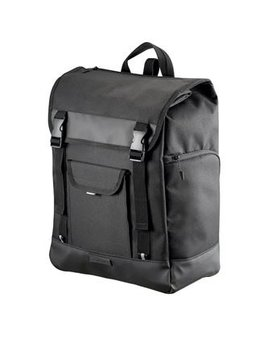 GIANT GIANT SHADOW DX PANNIER BAG