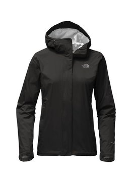 TNF THE NORTH FACE W'S VENTURE 2 JACKET