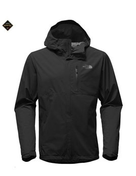 TNF M'S THE NORTH FACE DRYZZLE JACKET