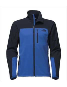 TNF M'S THE NORTH FACE APEX NIMBLE JACKET