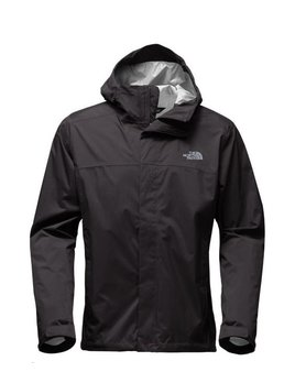 TNF THE NORHT FACE MEN'S VENTURE 2 JACKET