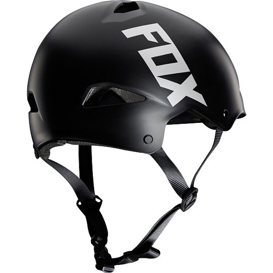 FOX FOX FLIGHT SPORT HELMET