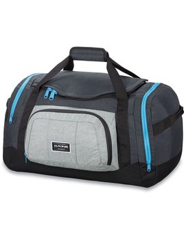 DAKINE DAKINE DESCENT DUFFLE 70L BAG