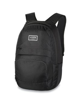 DAKINE DAKINE CAMPUS DLX 33L BACKPACK