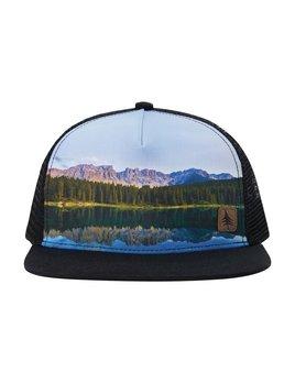 HIPPYTREE REFLECT HAT
