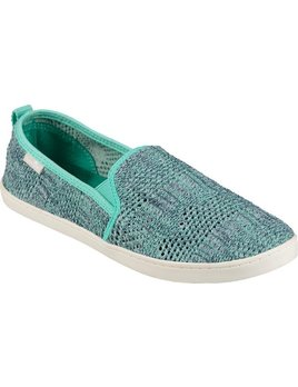 SANUK WOMEN'S SANUK BROOK KNIT