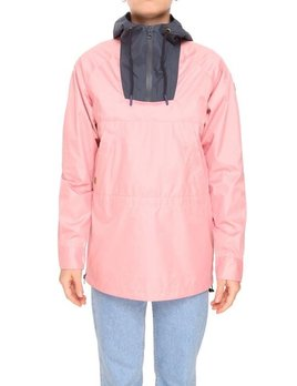 PLENTY WOMEN'S ABBY JACKET PLENTY
