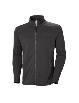 HELLY HANSEN MEN'S HELLY HANSEN RACER FLEECE JACKET