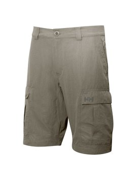 HELLY HANSEN MEN'S HELLY HANSEN QD CARGO SHORTS