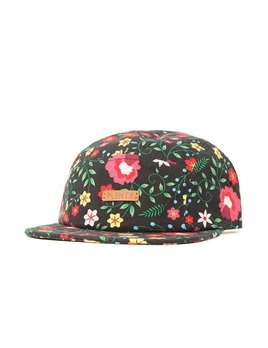 PLENTY PLENTY SEASONAL FIVE PANEL