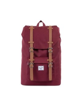 Herschel Herschel Little America Mid-Volume Backpack