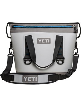 YETI YETI HOPPER TWO 30