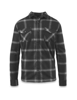 DAKINE MEN'S DAKINE UNDERWOOD FLANNEL