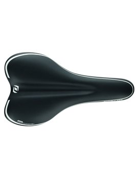 SYNCROS URBAN SPORT SADDLE 1.5 GEL