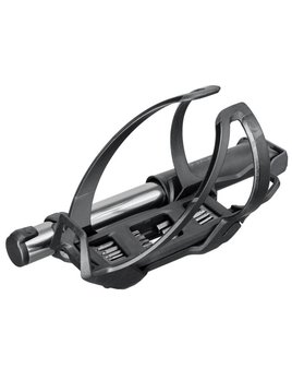 SYNCROS MATCHBOX COUPE CAGE 2.0HP BLACK